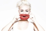 Wrecking Ball – Miley Cyrus